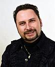 David Papala