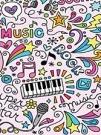 Klavírní přehlídka žáků