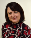 Eva Malicherová