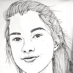 Proměny tváře